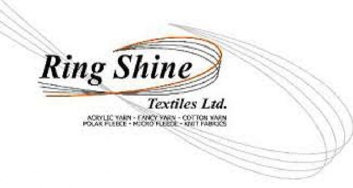 Ring-shine-696x372