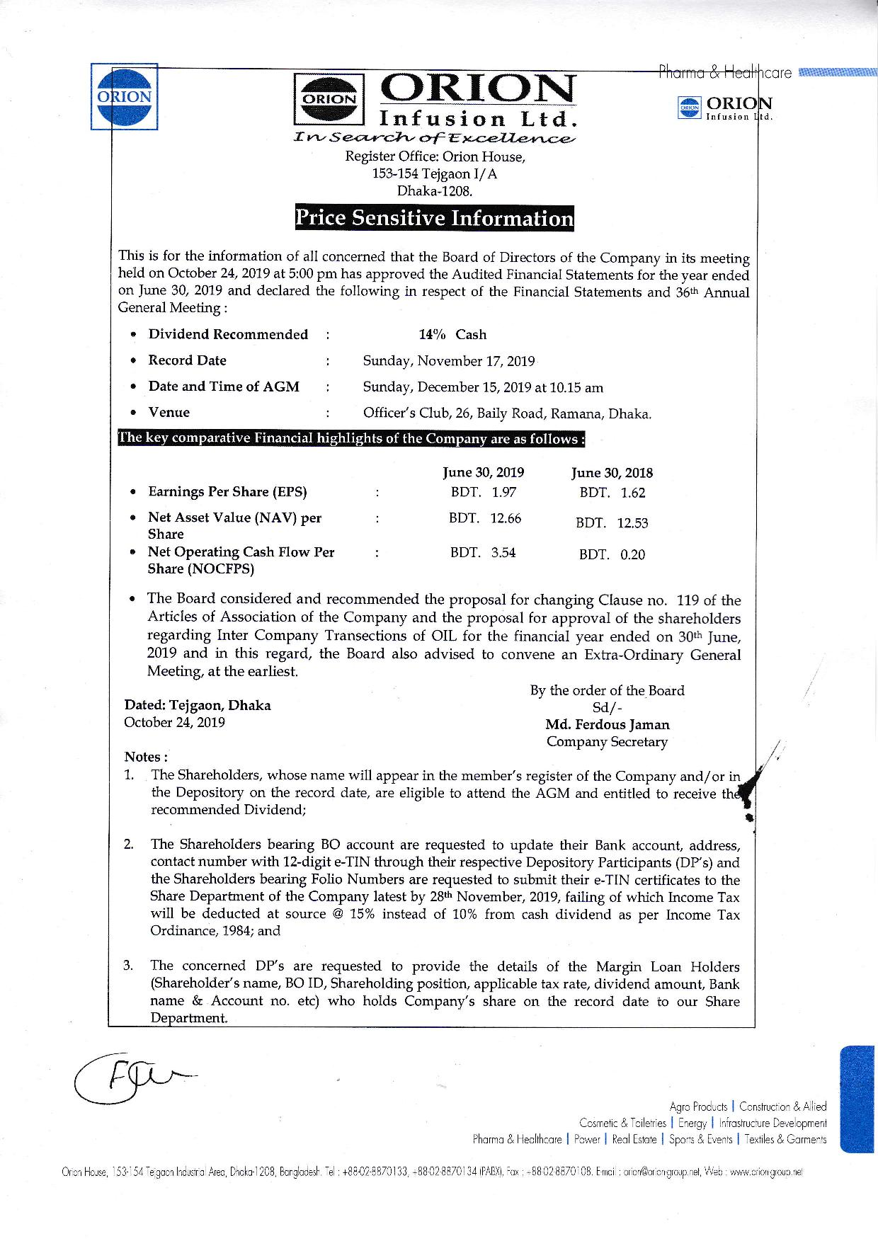 OIL_PSI_Newspaper-page-001
