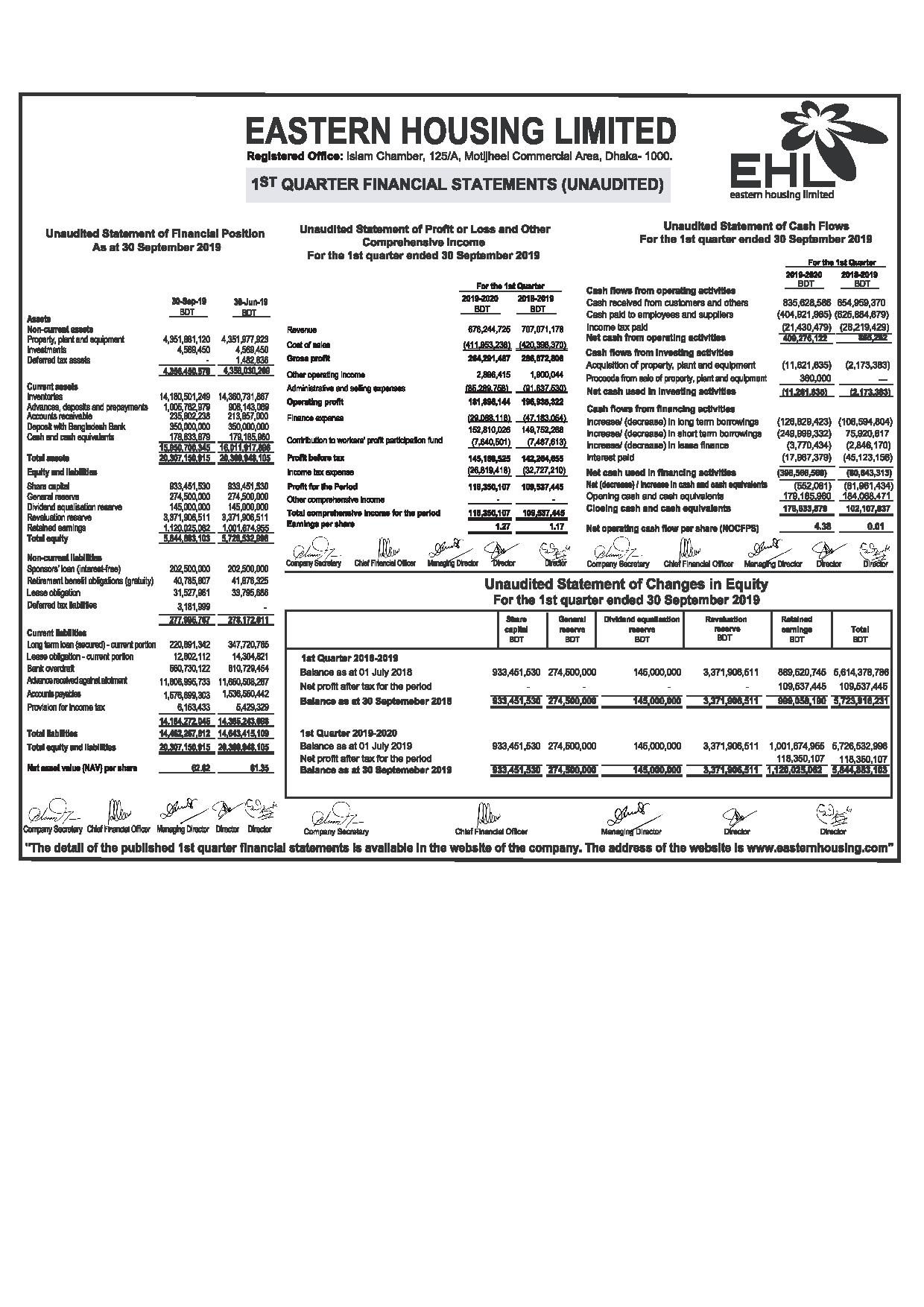 AD-page-001