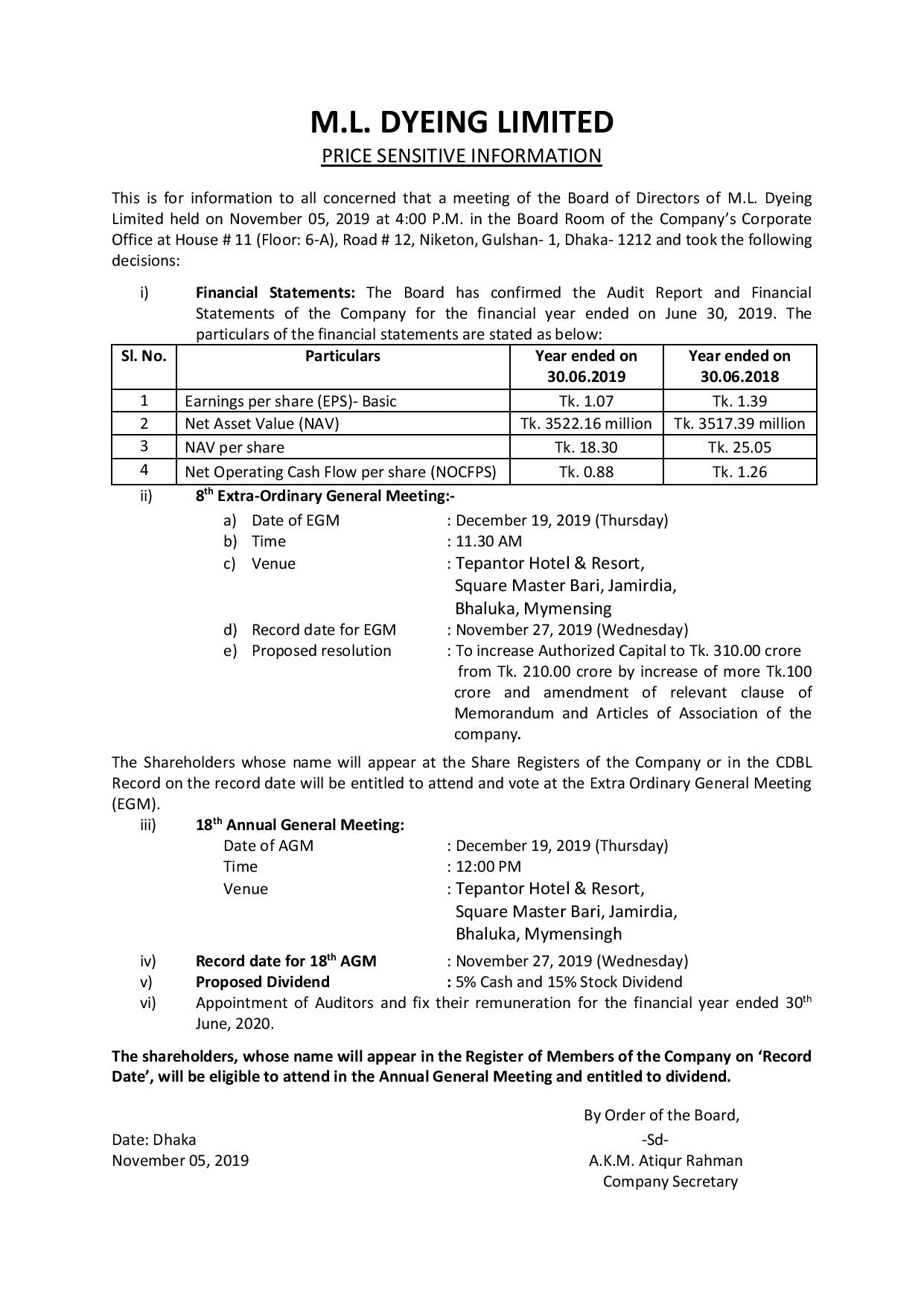 Price sensitive Information 2019-converted-page-001 (1)