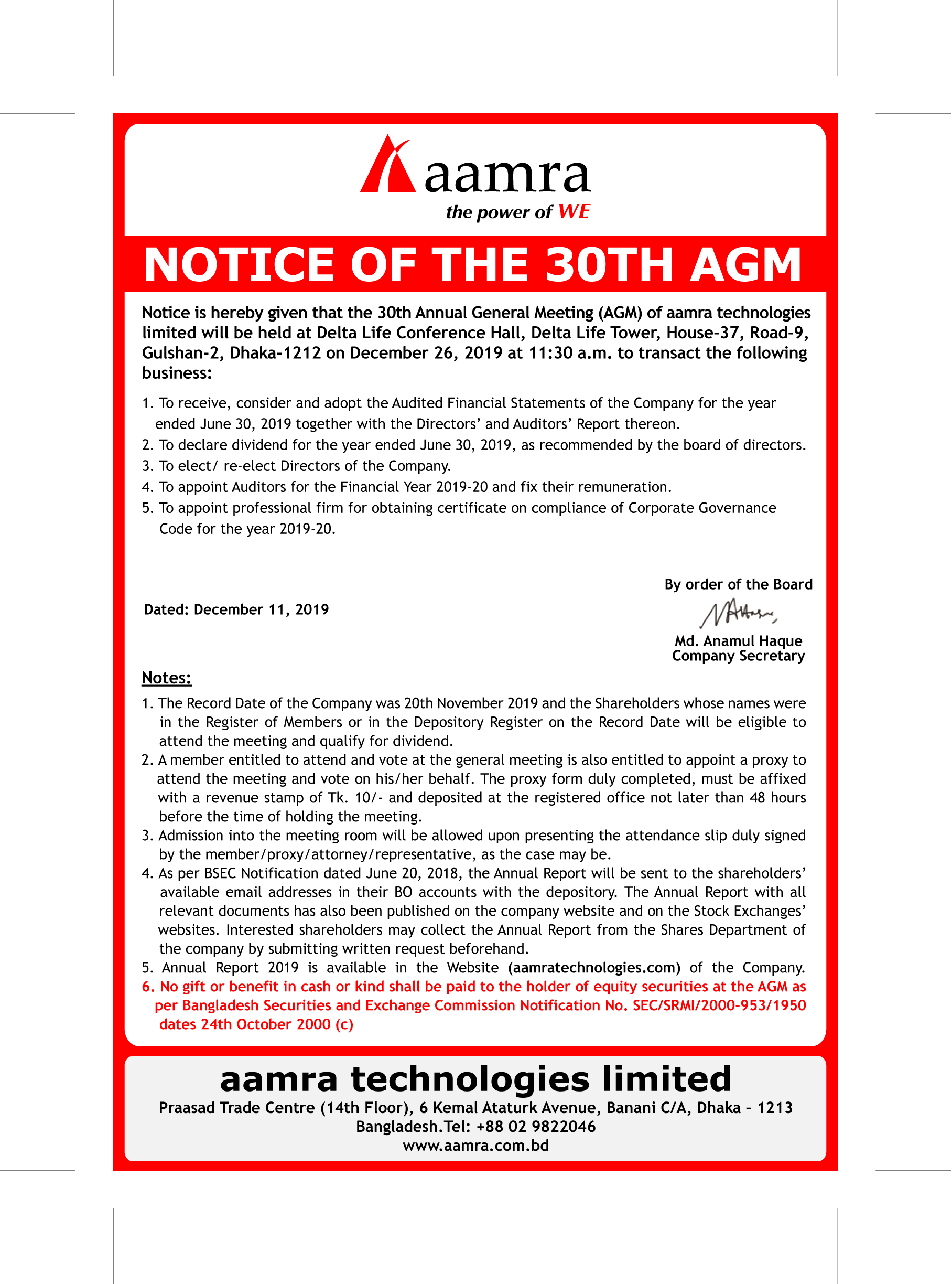 1576071245684_ATL_Notice_of_the_30th_AGM_3_col_x_7_inch_output-[Converted]