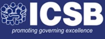 ICSB-Logo-2