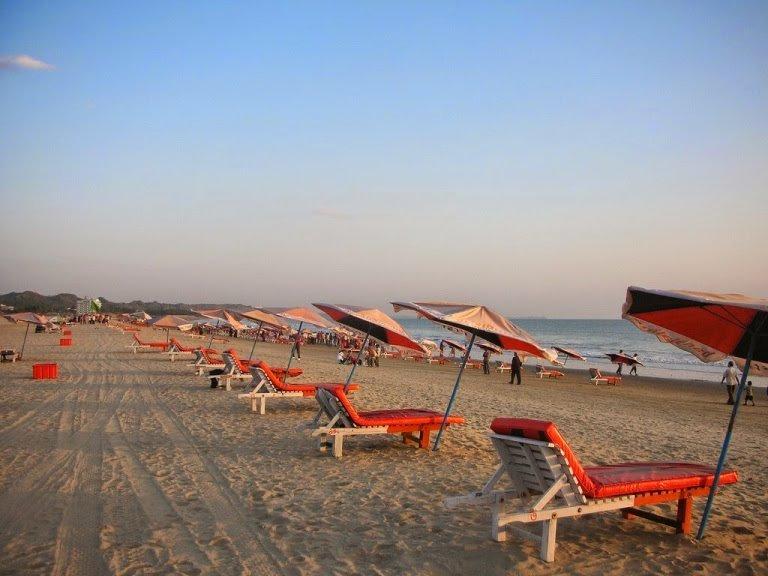 coxs-bazar-the-longest-beach-in-bangladesh