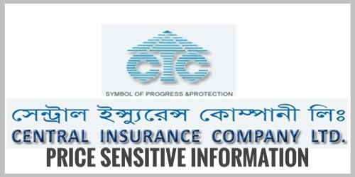 Central-Insurance-Company-Limited-1-01