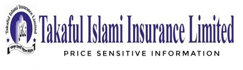 Takaful-Islami-Insurance-Limited-01