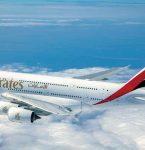 emirates20200712113550